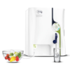Pureit Marvella RO + UV with Fruit & Vegetable Purifier Water Purifier